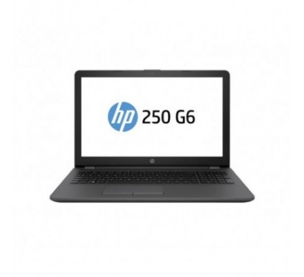 NOTEBOOK HP G6 250 1WY09EA
