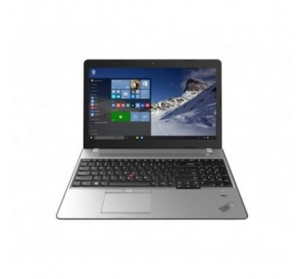 NOTEBOOK LENOVO THINKPAD ESSENTIAL E570 20H50078SP