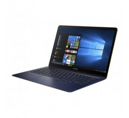 NOTEBOOK ASUS UX490UA-BE032R