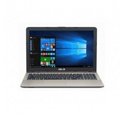 NOTEBOOK ASUS A541UA-GO1269T