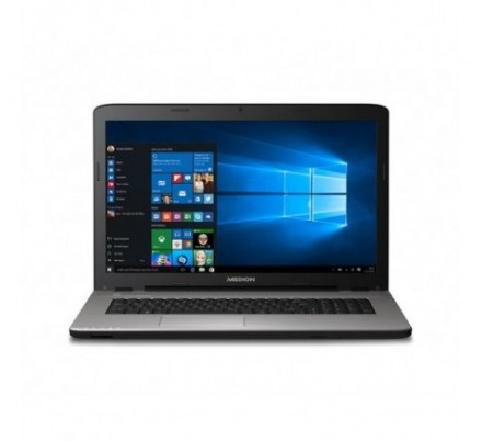NOTEBOOK MEDION AKOYA E7419 i3