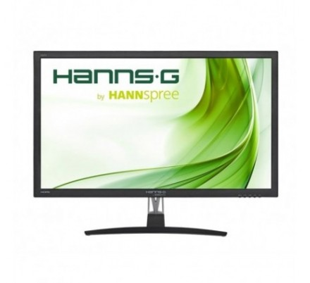 MONITOR HANNSPREE HQ272PPB 2K MM