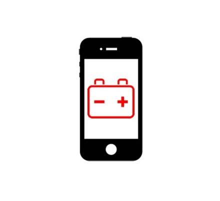 Cambio Conector Bateria Samsung Galaxy Note