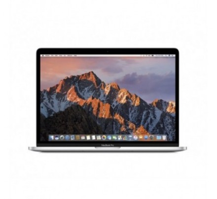 MACBOOK PRO RETINA APPLE 13'' MPXR2Y/A SILVER