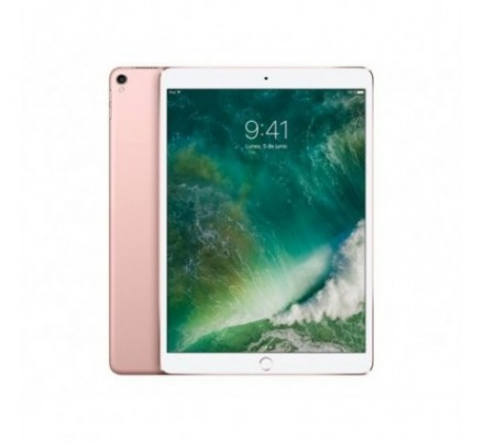 TABLET APPLE IPAD PRO 10.5'' 64 GB WIFI GOLD ROSE