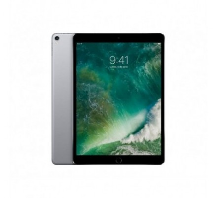 TABLET APPLE IPAD PRO 10.5'' 64 GB WIFI SPACE GREY