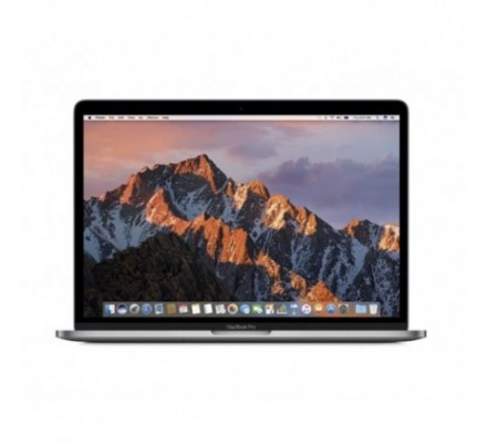 MACBOOK PRO RETINA APPLE 13'' MPXQ2Y/A SPACE GREY