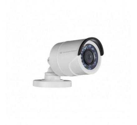 CAMARA CCTV TVI 1080P CONCEPTRONIC