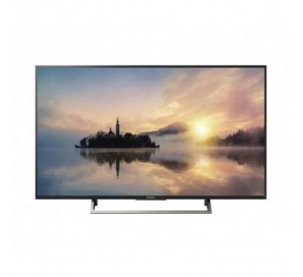 TELEVISOR UHD 4K KD43XE7096 SONY