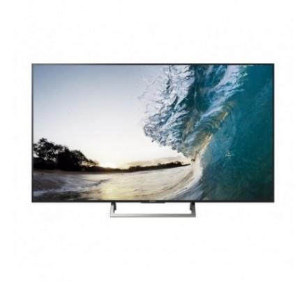 TELEVISOR UHD 4K KD55XE8596 SONY