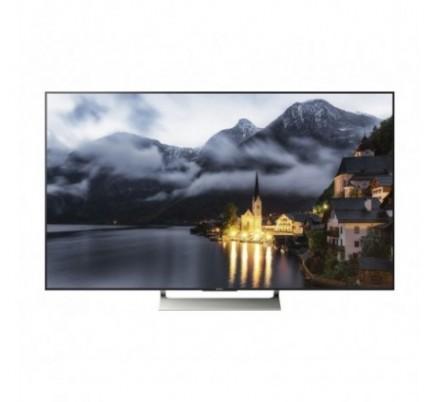 TELEVISOR UHD 4K KD55XE9005 SONY