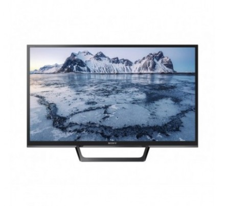 TELEVISOR HD KDL32WE610 SONY