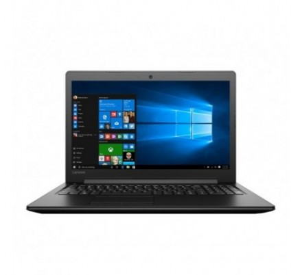NOTEBOOK LENOVO IDEAPAD IP 310-15IKB 80TV017PSP