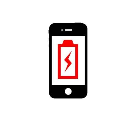 Cambio Bateria Xperia M2