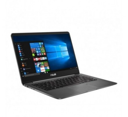 NOTEBOOK ASUS UX430UA-GV265T