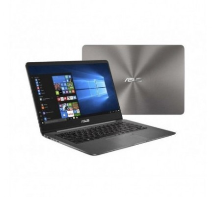 NOTEBOOK ASUS UX430UA-GV266R