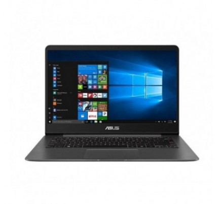 NOTEBOOK ASUS UX430UA-GV266T