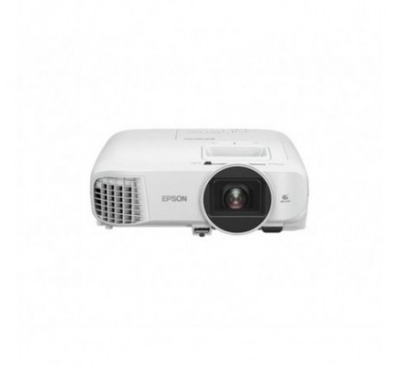 VIDEOPROYECTOR EPSON EH-TW5400