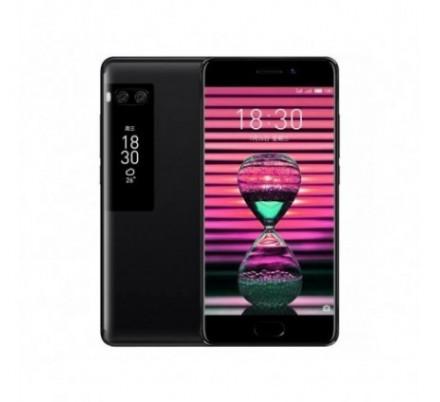 SMARTPHONE PRO7 AMOLED 4G 5.2'' (64+4 Gb) BLACK MEIZU