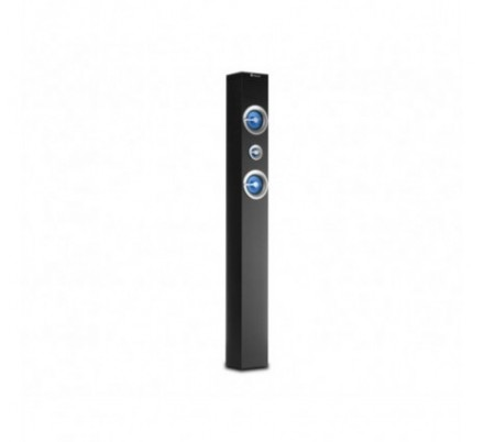 ALTAVOZ BLUETOOTH TORRE SKYLINE NGS