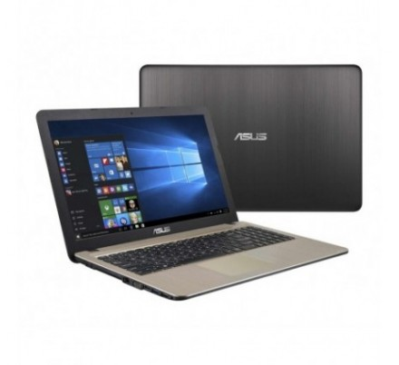 NOTEBOOK ASUS A541UV-XO1171T