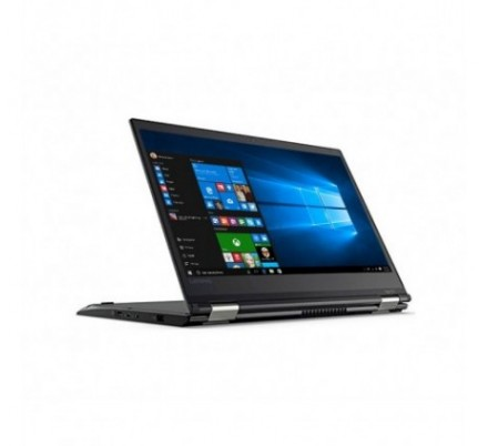 NOTEBOOK LENOVO IDEAPAD YOGA 370 20JH002KSP