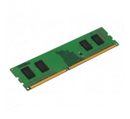 DDR III 4 GB 1600 Mhz. KINGSTON ACER/DELL
