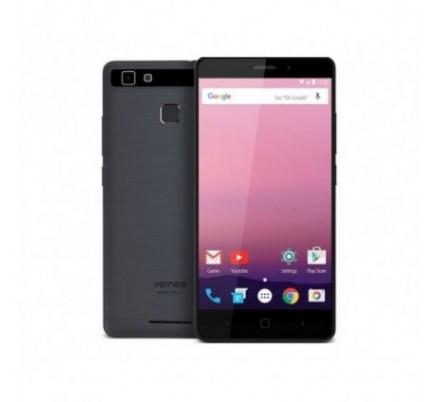 SMARTPHONE VERNEE THOR E (3+16GB) 4G BLACK