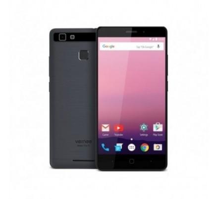 SMARTPHONE VERNEE THOR E (3+16GB) 4G SILVER