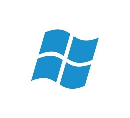 Reinstalación Sistema Operativo en portátil