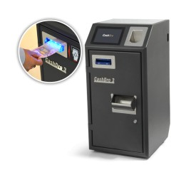 CashDro 3