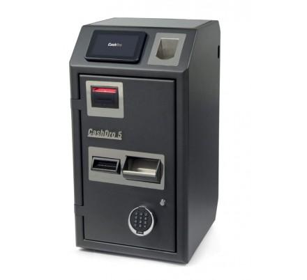 CashDro 5