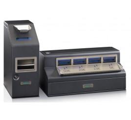 CashKeeper CK1000