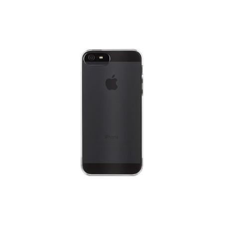 Cambio Carcasa Trasera Iphone SE Negra