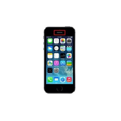 Cambio Auricular Iphone SE