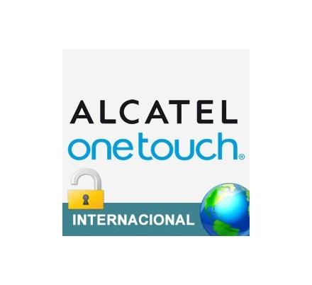 Liberar Alcatel No Android