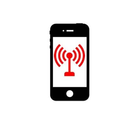 Cambio Antena GSM / 3G Xperia Z3