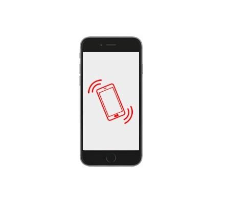 Cambio Vibrador Iphone 8