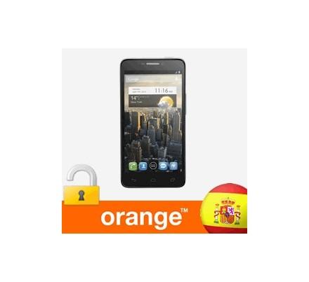 Liberar Orange San Remo