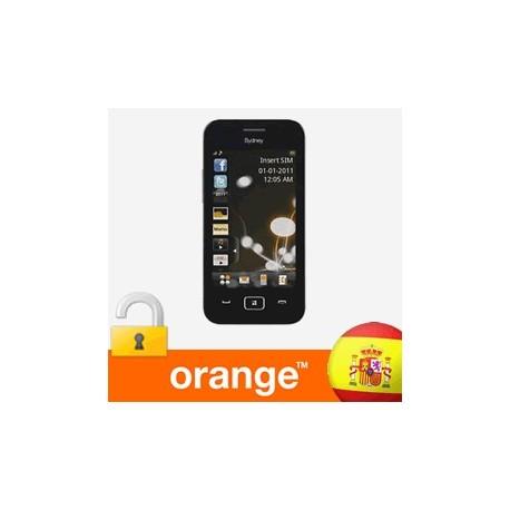 Liberar Orange Sydney
