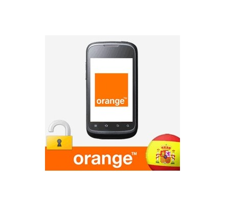 Liberar Orange Zali