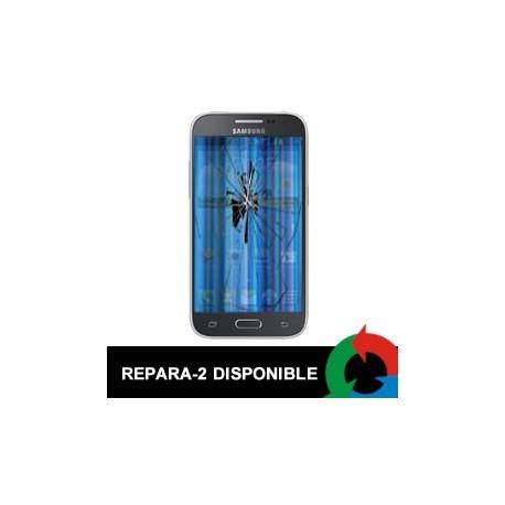 Cambio Display Samsung Galaxy Grand 2 Negro