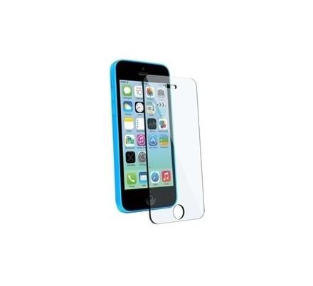 Protector Vidrio Templado Iphone 5 / 5C / 5S
